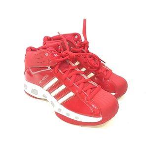 Adidas Pro Model 2G Shell Toe Men's Sneakers